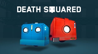 Death Squared [US]