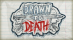 Drawn to Death [JP]