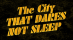 Sam & Max : The Devil's Playhouse - Episode 5 : The City That Dares Not Sleep