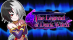 The Legend of Dark Witch -Chronicle 2D ACT-