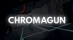 ChromaGun [US]