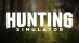 Hunting Simulator [US]