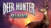 Deer Hunter : Reloaded