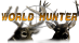 World Hunter