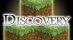 Discovery [US]