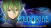 Star Ocean : The Last Hope - 4K & Full HD Remaster