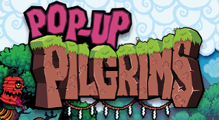 Pop-Up Pilgrims [US]