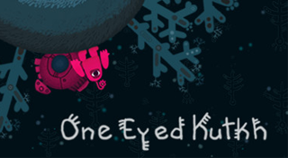 One Eyed Kutkh [US]