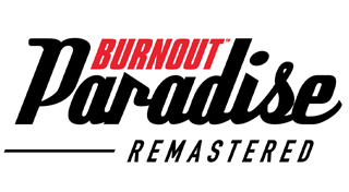 burnout paradise remastered trophy guide