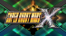 Super Robot Wars X [HK]