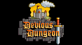 Devious Dungeon [US]