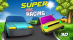 Super Kids Racing [US]