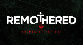 Remothered : Tormented Fathers