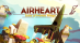 Airheart : Tales of broken Wings