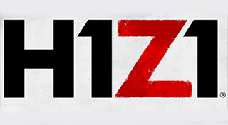 H1Z1 : Battle Royale [US]