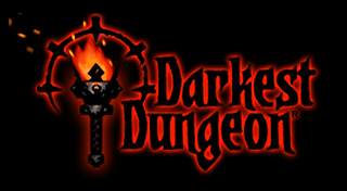 Darkest Dungeon [JP]