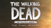 The Walking Dead : The Final Season [PSN] [US]