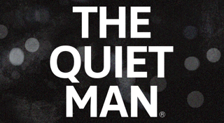 The Quiet Man [US]