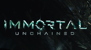 Immortal : Unchained