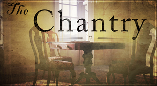The Chantry