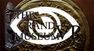 The Grand Museum VR [US]