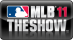 MLB 11 The Show [US]