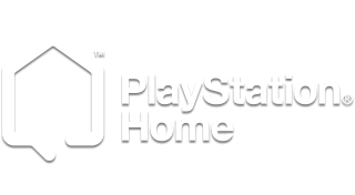 PlayStation Home [HK]