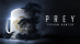 Prey : Typhon Hunter