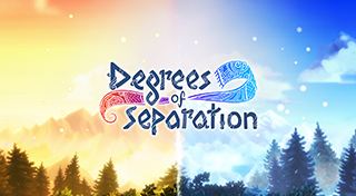 Degrees of Separation [US]