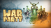 Warparty [US]