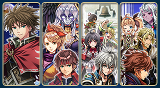 Kemco RPG Selection - Vol. 2 [JP]