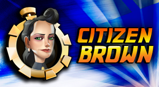 Back to the Future : The Game - Episode 3 : Citizen Brown