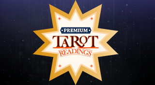 Tarot Readings Premiumc [US]