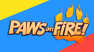 Bubsy : Paws on Fire