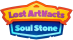 Lost Artifacts : Soulstone