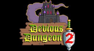 Devious Dungeon 2 [US]