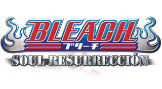 Bleach : Soul Resurrection