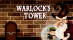 Warlock's Tower [HK]