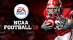 NCAA Football 12 [US]
