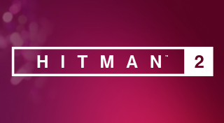 Hitman 2 Expansion
