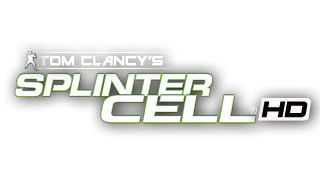 Splinter Cell HD