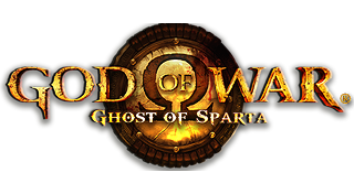 God of War : Ghost of Sparta HD