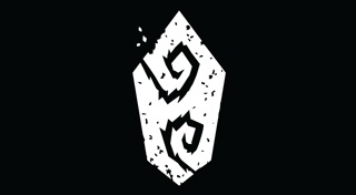 Remnant : From the Ashes [PSN]