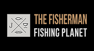The Fisherman : Fishing Planet