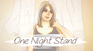 One Night Stand [HK]