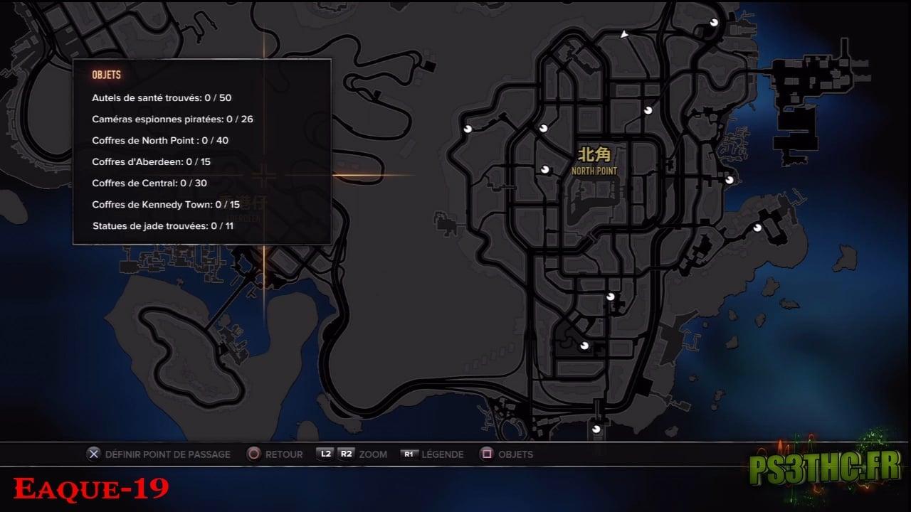 MAP AUTELS & STATUES 1352232737